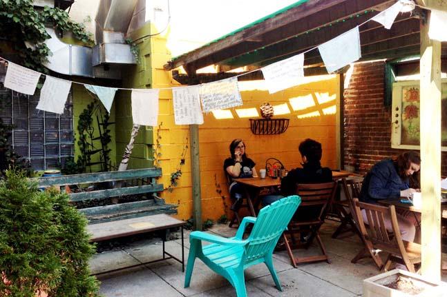 cafe-patio-large