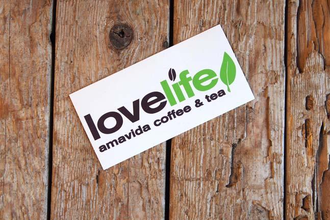 roaster-amavida-photo-6-love-life