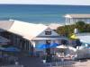 roaster-amavida-photo-1ama-seasidecafe-openshot-corr-hr