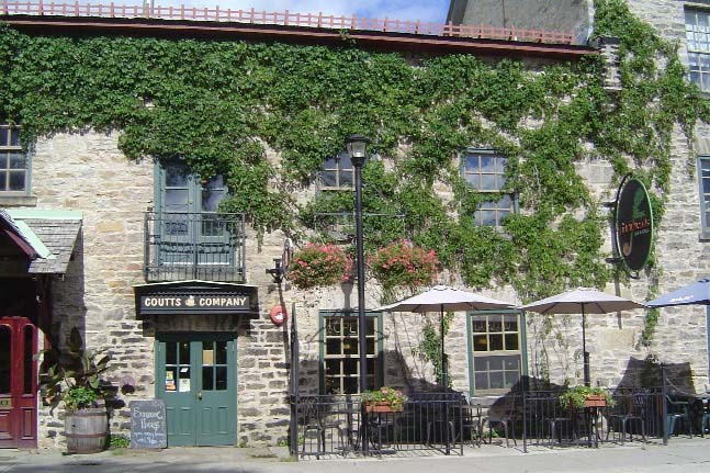 coutts-coffee-perth-ontario