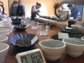 Coop Coffees and roaster members have played an active role in this important quality competition.