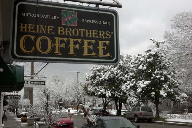 roaster-heine-b-photo-5-frankfort-ave-snow-3-5-2