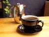 roast-higher-grounds-photo-3-cup_press