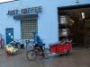 roaster-just-coffee-co-op-photo-1-kelly-rain-bike