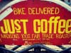 roaster-just-coffee-co-op-photo-2