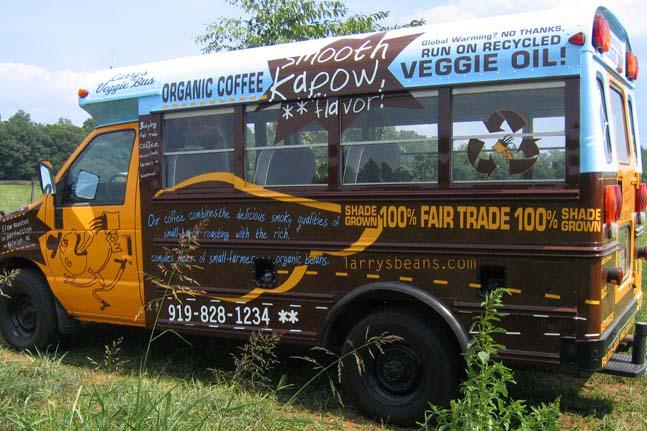 roast-larrys-beans-photo-4-veggie-bus