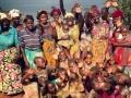 Muungano Nybiyehe Community