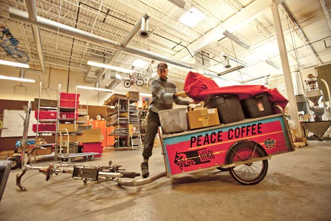 roaster-peace-coffee-photo-3