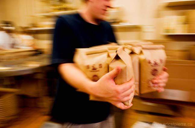 roaster-santropol-photo-1-oliver