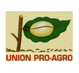 Bolivia_Union-Pro-Agro_log