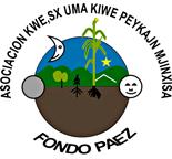 Colombia-Fondo-Paez-logo