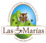 ElSalvador_LasMarias_logo