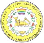 Ethipia_SCFCU_logo