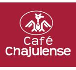 Guatemala_Chajulense_logo3