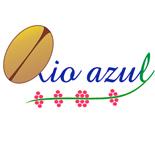 Guatemala_RioAzul_logo
