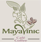 Mexico_MayaVinic_logo1-USE
