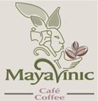 Mexico_MayaVinic_logo1-USE