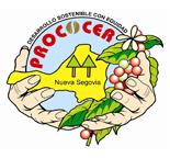 Nicaragua_Prococer_logo