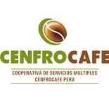 Peru_CENFROCAFE_logo