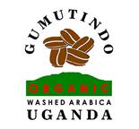 Uganda_Gumutindo_logo