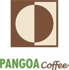 logos-cooerativa-pangoa-02