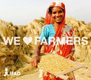 IFAD image