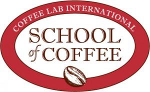 School of Coffee_orig