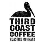 coopcoffees-web2-roaster_03