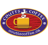 Coutts-Coffee-Logo