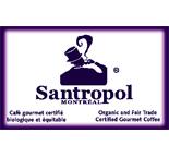 R-Santropol-logo