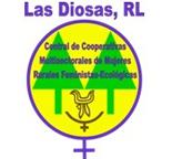 LasDiosas_logo