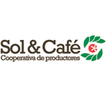 solcafe_coop