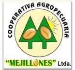 Bolivia_Mejillones_logo