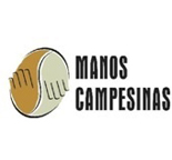 Guatemala_Manos_logo