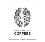 Conscious coffees-1