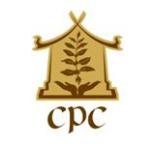 CPC logo 2
