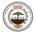YCFCU-Logo 3
