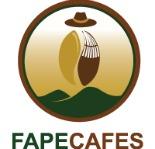 FAPECAFES logo