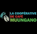 Muungano logo - modified