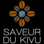 SaveurduKoivu 2