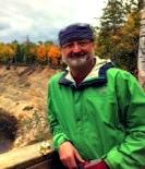 Kevin Walters - bio2 F